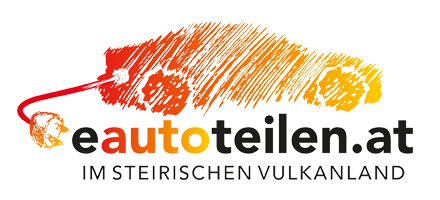eautoteilen.at Logo